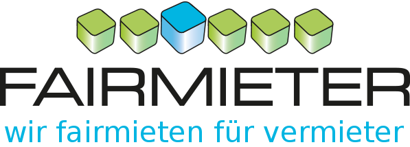 Fairmieter logo